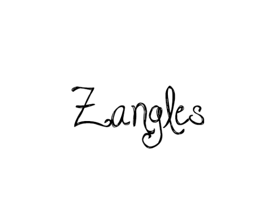 Zangles | Popschool Your Song